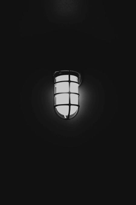 Bin Bir Gece Yalnızlıkları - Düşün Düşün Çoktur İşin