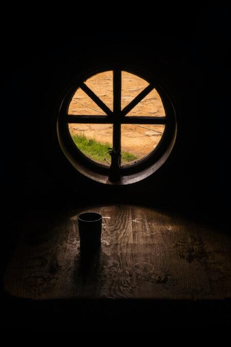 Bin Bir Gece Yalnızlıkları - Yabancı Kutular