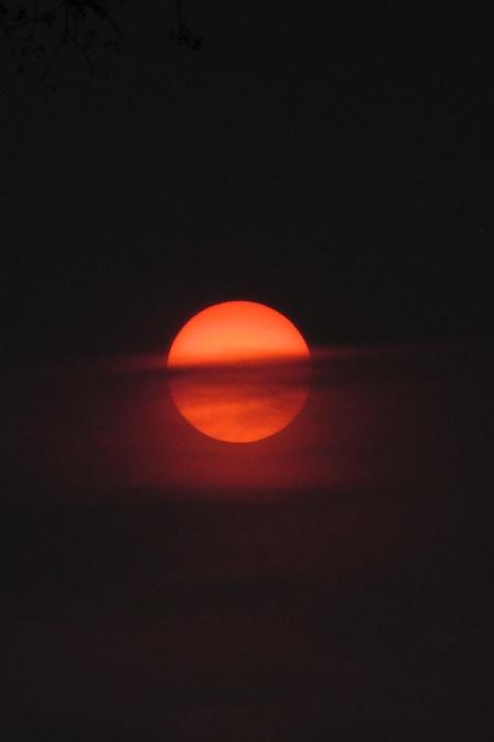 Bu Satırlar Hep Güneş