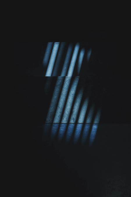 Kayıp - 2