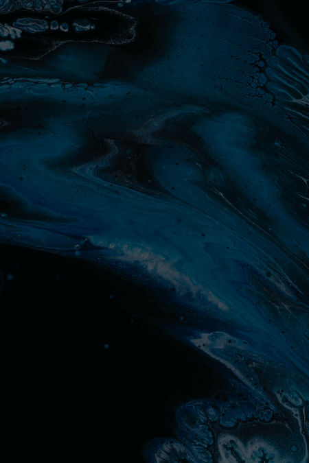 Mavi Düş - I