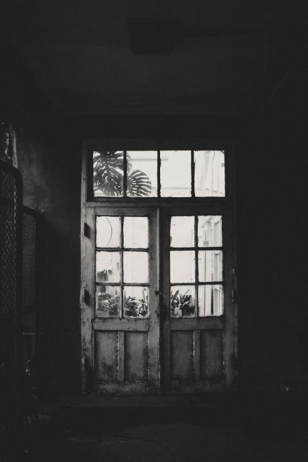 Tek Başınalığın Yalnızlığı