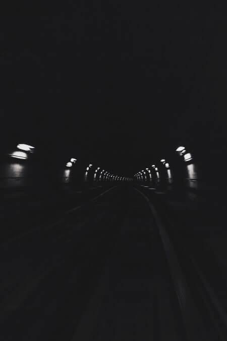 Tımarhane Günleri - 2