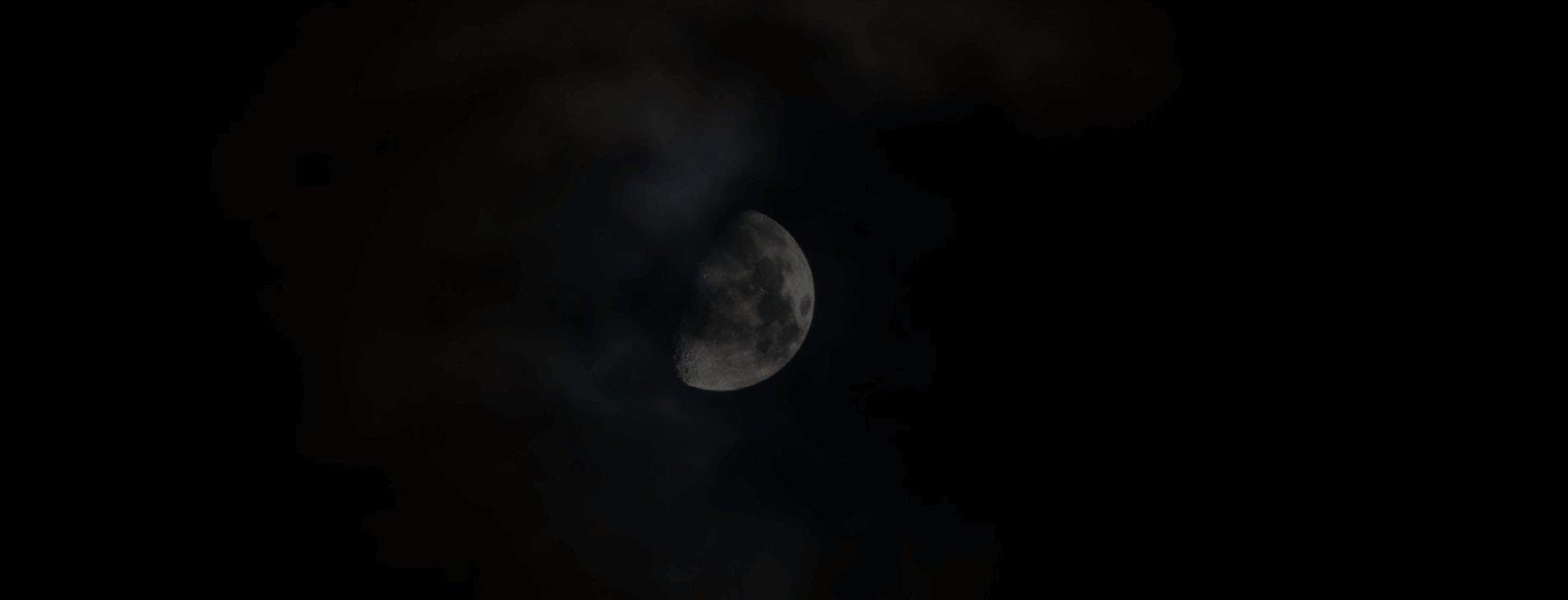 Gece Dergi